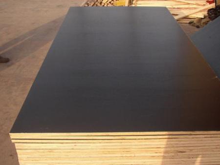 清水模板价格-出售朝阳口碑好的清水模板