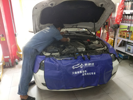 汽車維修包您滿意-汽車維修電話