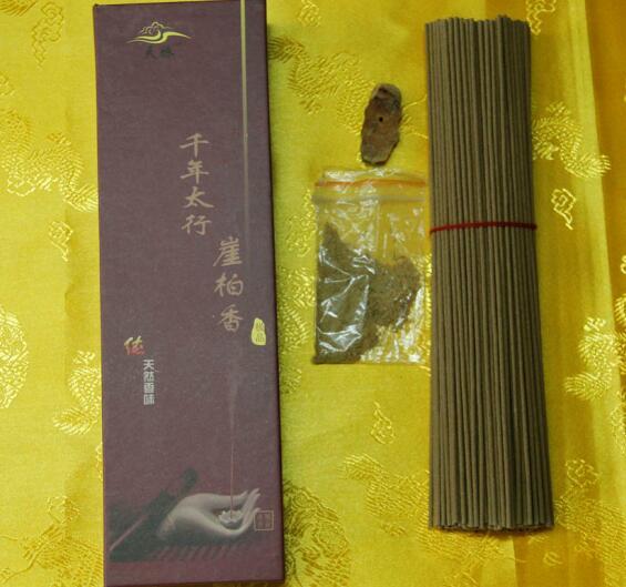 郑州佛香-哪里可以买到优惠的佛香