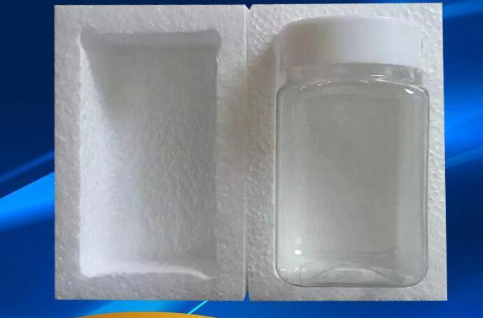泡沫包装盒,泡沫包装箱子哪里有价格多少