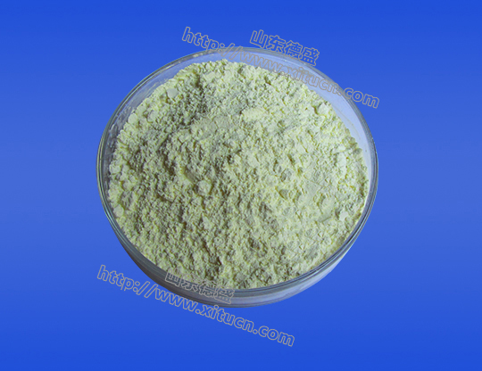 氧化铒生产厂家 山东价格合理的氧化稀土-供应
