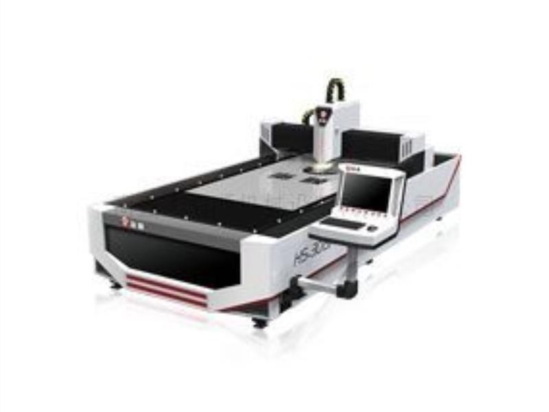 商丘海顺激光提供划算的安徽光纤激光切割机-光纤激光切割机市场价格