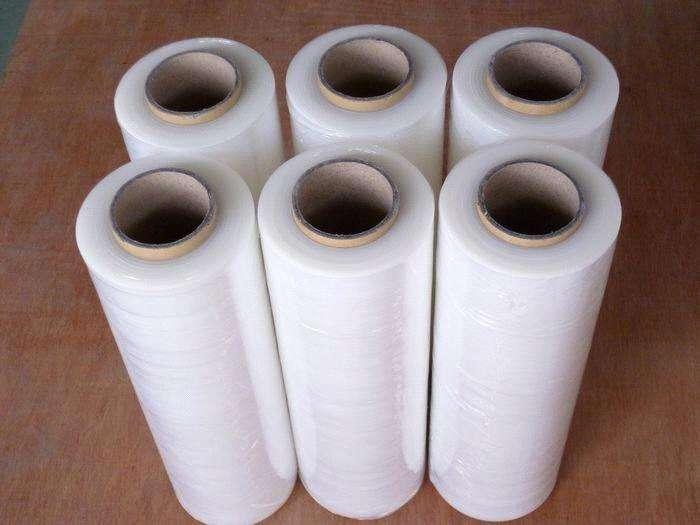 福建纏繞膜生產廠家-怎么挑選品牌好的纏繞膜