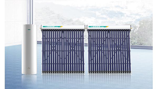 供应哈尔滨质量好的哈尔滨热水器哪家好热水器|太阳能