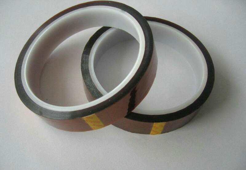 耐高溫膠帶-福建知名的廠家-耐高溫膠帶