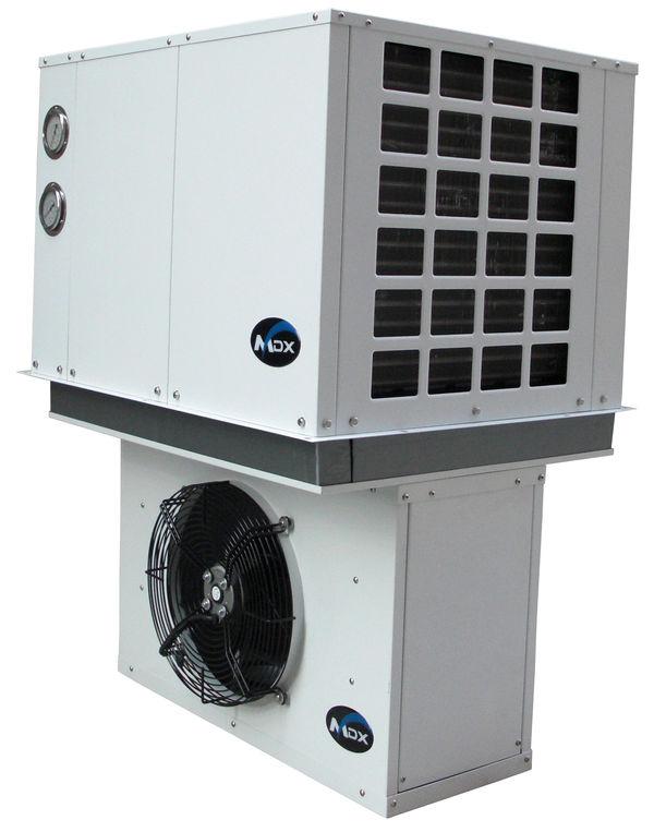 有信誉度的深圳冷风机组厂家在广东-香港深圳冷风机组厂家