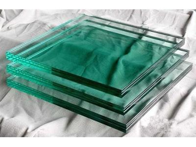 兰州幕墙玻璃工程_甘肃高性价兰州夹胶玻璃供应出售