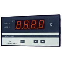 具有口碑的XTMA/C/D/F-100数显仪价格范围-上海自动化仪表三厂