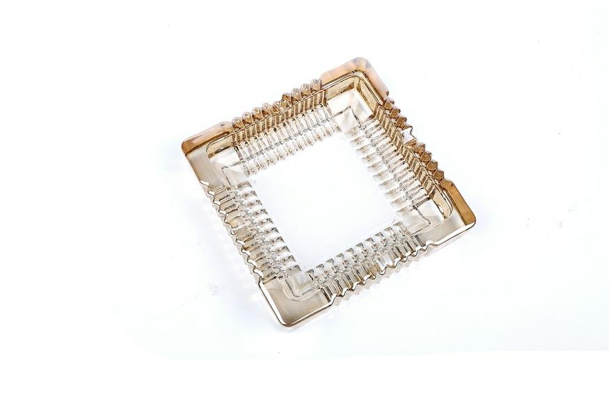 電鍍加工 可靠的玻璃廠家推薦_電鍍加工