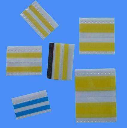 接料膠帶-廈門哪里買品質良好的接料膠帶