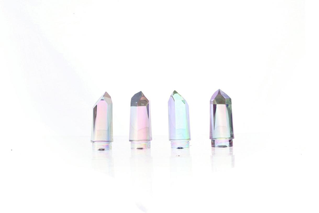 真空镀膜多少钱-温州哪家玻璃电镀加工厂可靠