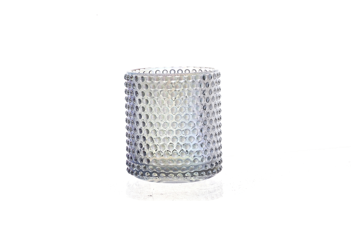 真空鍍膜多少錢-口碑好的玻璃電鍍加工當選華弘真空