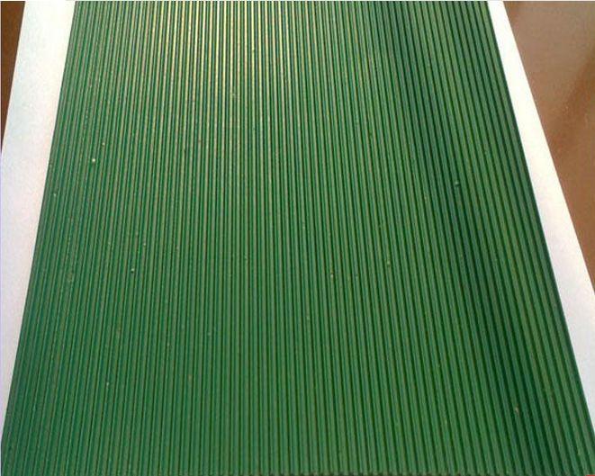 耐高压绝缘垫公司_福建哪里可以买到价格实惠的耐高压绝缘垫