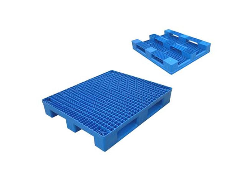 德州塑料托盘厂家-想买优惠的塑料托盘,就来睿森木业
