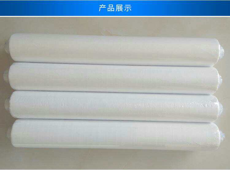 泉州鋼網擦拭紙-廈門價位合理的鋼網擦試紙批售