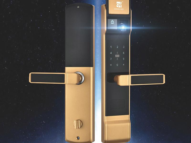 溫州耐用的密碼指紋鎖到哪買,溫州酒店智能鎖廠家