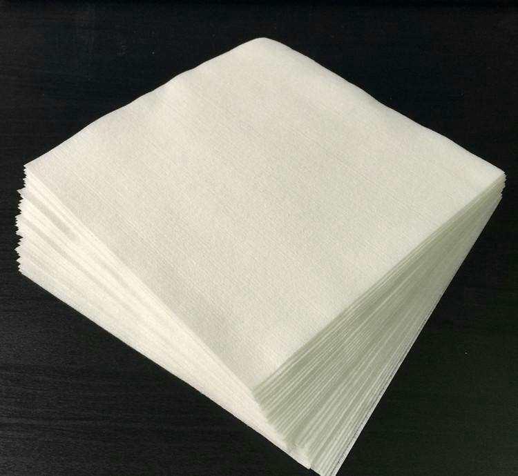 厦门无尘纸公司-福建耐用的无尘纸批发