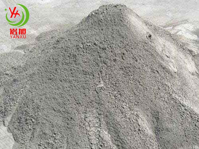 石家庄干粉地面砂浆价格 专业的干粉地面砂浆供应