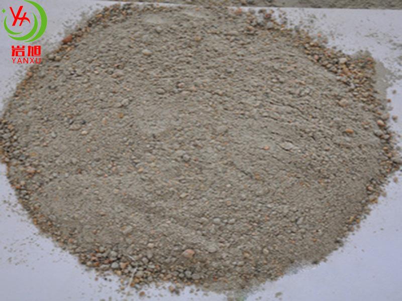 河北衡水干粉抹灰砂浆专业报价_干粉抹灰砂浆公司