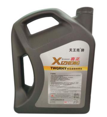 工業潤滑油價格表|淄博高質量的汽油機油在哪買