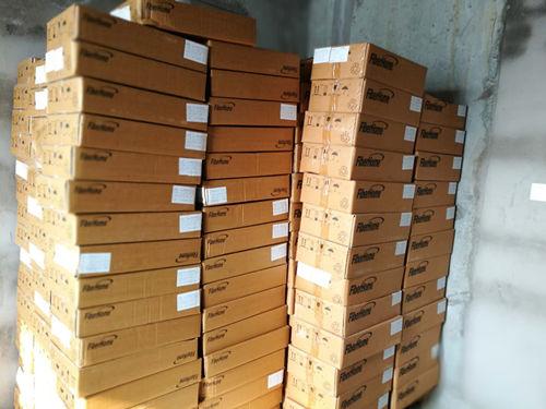 烽火光纤跳线  光纤配线架  光缆接续盒 光纤终端盒