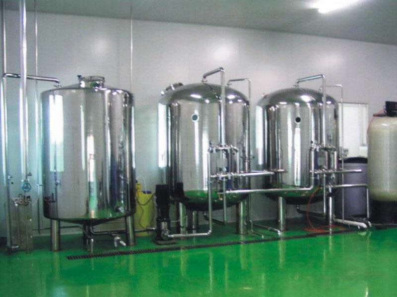 哈尔滨水处理设备|哈尔滨水处理|哈尔滨超滤设备|黑龙江水处理