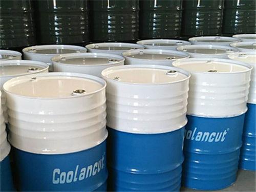 西安液压油价格_陕西哪里买优良的西安液压油