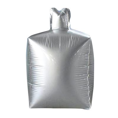 集装袋内胆-常州集装箱内衬品牌推荐