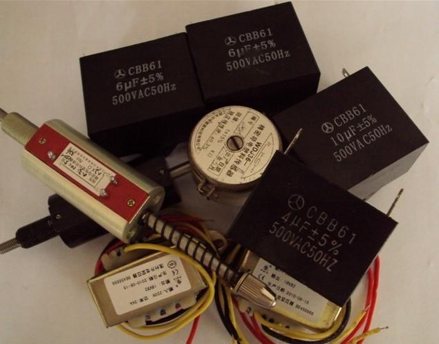 上海帛隆仪表-可靠的位发模块上海自动化仪表有限公司经销商-WF-S