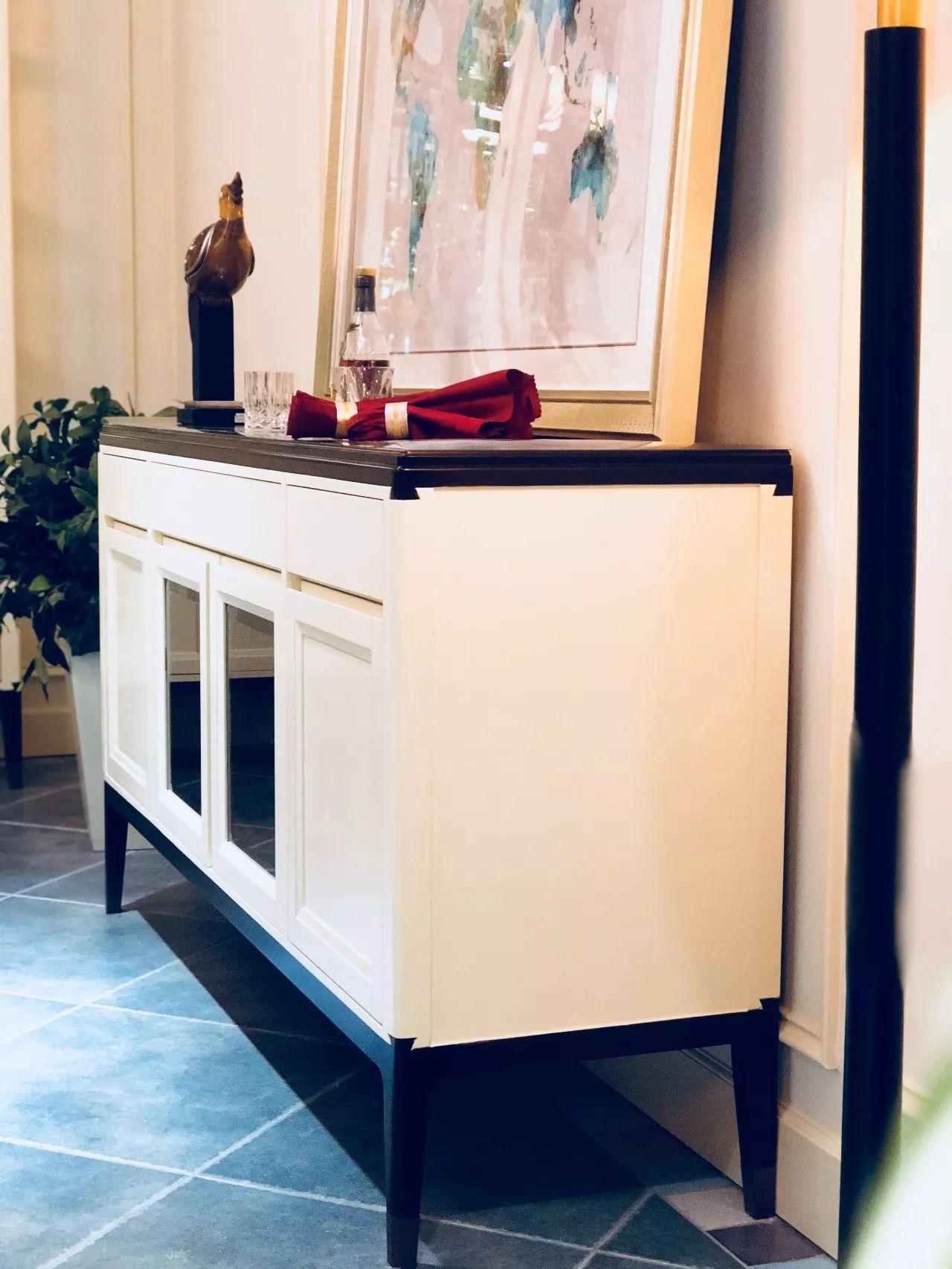 呼市欧式家具-供应呼和浩特好用的欧式家具