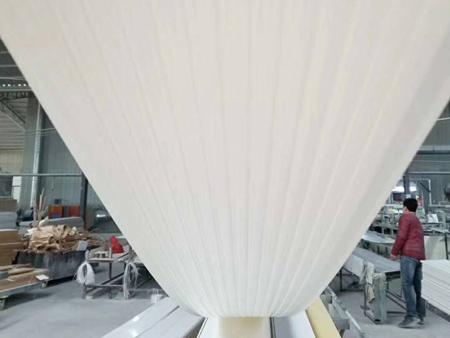 济南PVC天花板价格|质量好的PVC天花板销售