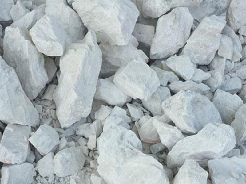 方解石供应厂家|哪有供应合格的方解石