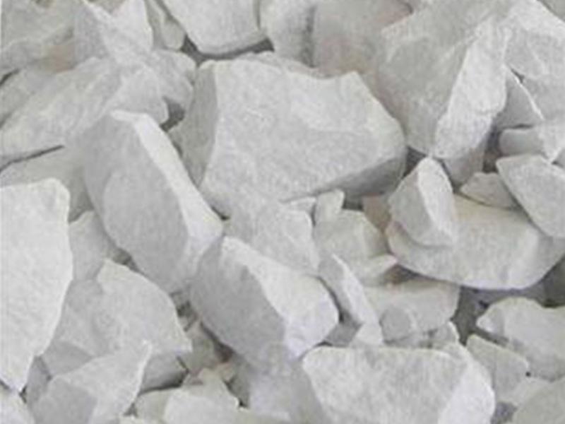 方解石多少钱-南阳哪里有卖销售热门的方解石