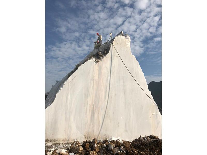 河南800目碳酸钙_河南信誉好的方解石原矿