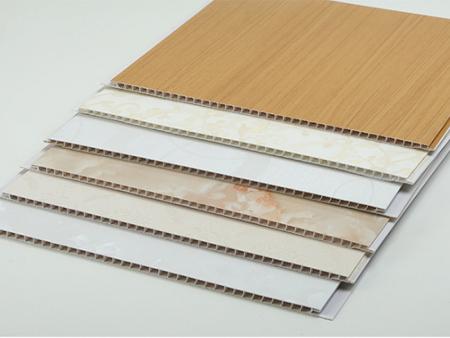 青岛墙板厂家_山东价格划算的集成墙板供应