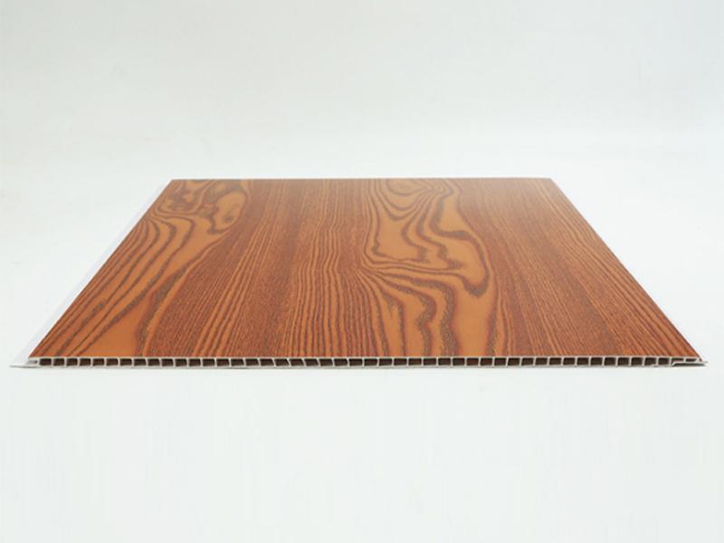 江西墙板价格-质量好的集成墙板火热供应中
