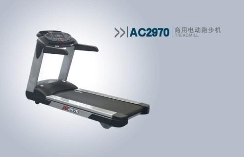 跑步机多少钱一台-郑州哪里有供应高性价跑步机