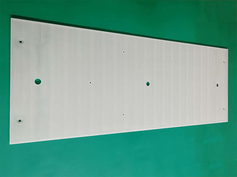 硼硅玻璃加工价格-专业提供安徽可靠的硼硅玻璃加工