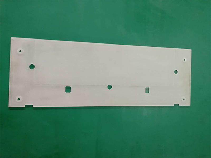 代办硼硅玻璃加工|研历光电_硼硅玻璃加工加工厂