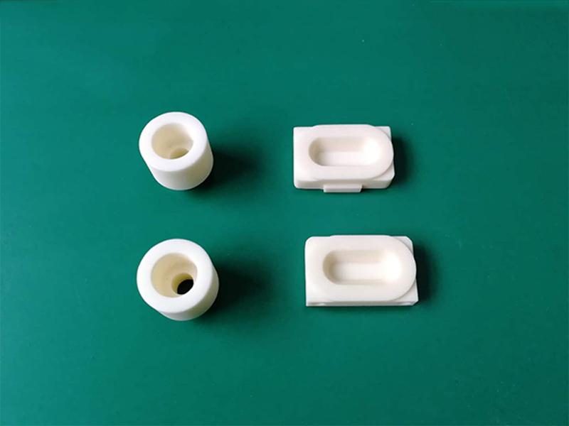南京铝合金精密加工_为您推荐好的陶瓷加工服务