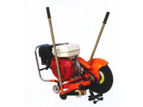 福建好用的內燃切軌機-宇博鐵路器材供應報價合理的NQG-5型內燃切軌機