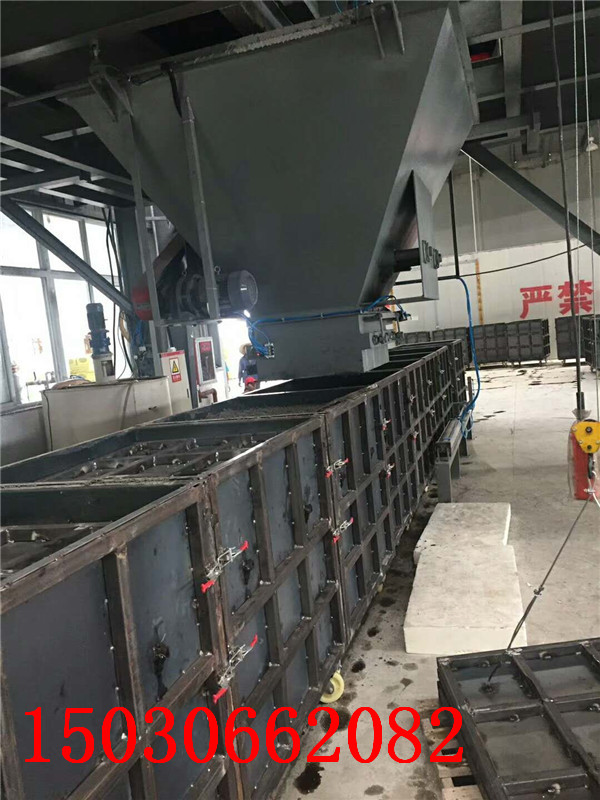 大城县中辰机械设备价格公道的水泥基匀质板生产线出售|威海水泥基匀质板生产线