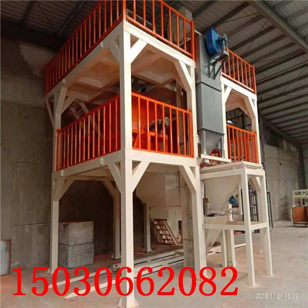 廊坊热卖的水泥基匀质板生产线出售|威海水泥基匀质板生产线