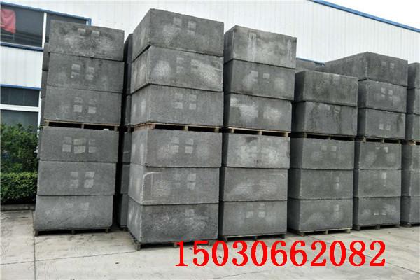 匀质板生产设备_价位合理的模方型水泥基匀质板设备大城县中辰机械设备供应