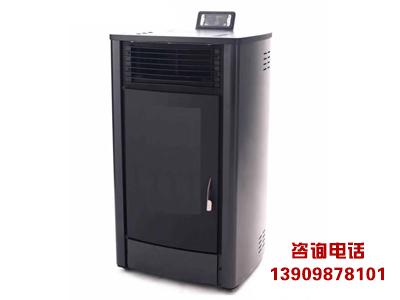 长春热风机-辽宁专业吉林空气能暖风机