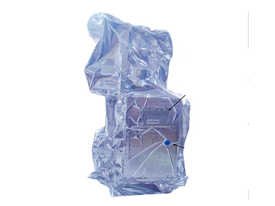 淄博铝箔袋-常州价格超值的异形防潮袋供应