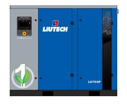 海南離心式空壓機供應廠家-海口哪里有供應海南一體式壓縮機