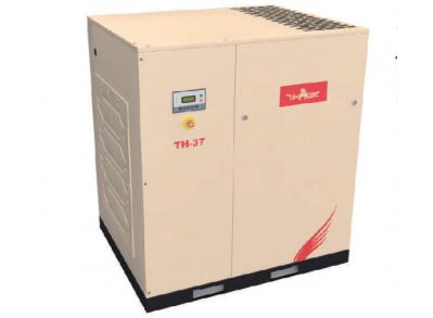 海南离心式空压机可信赖-要买好用的海南一体式压缩机当选府东机电