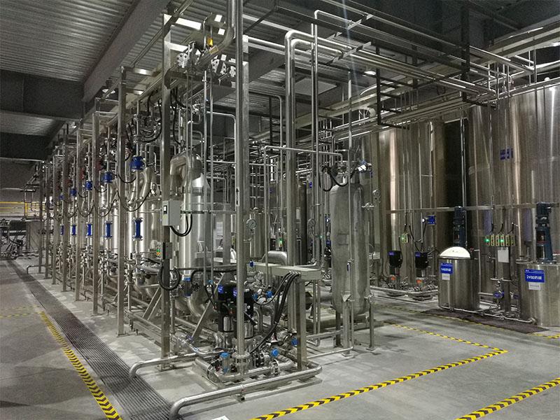 零排放和中水回收厂家-报价合理的零排放和中水回收设备供销