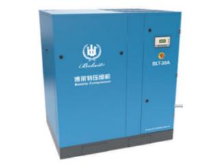 海南中高压空压机哪家好 高品质的中高压空压机在哪能买到